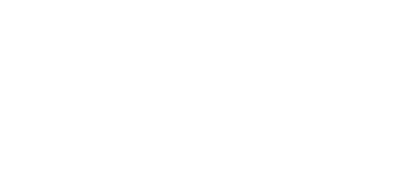 cedar-creek-logo-1