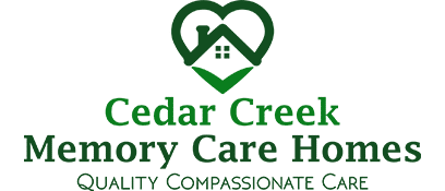 Cedar Creek Memory Care Homes